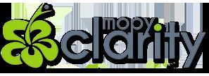 Mopy Clarity – Przyjemność Sprzątania
